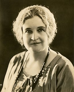 Mary Carr American actress