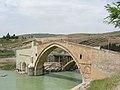 Silvan, Malabadi Brücke (1117) (39547050705).jpg