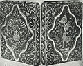 Silver cigarette holder from Yogyakarta, Kota Jogjakarta 200 Tahun, plate after page 120.jpg