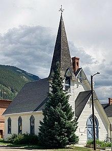 Silverton-Congregational-Church.jpg