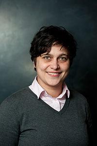Silvia Modig 2012.jpg