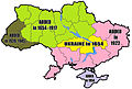 Simplified historical map of Ukrainian borders 1654-2014.jpg