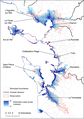 Simulated-and-observed-inundated-areas-for-the-Charente-Maritime-County-for-the-Xynthia-event.png