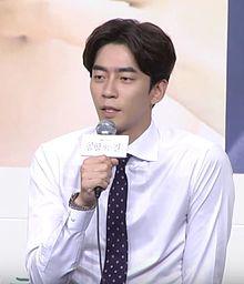 Shin sung rok dating games