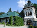 Sinaia Monastery in Romania.jpg