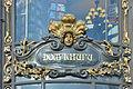 Singer House Saint Petersburg bronze decoration detail.jpg