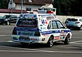 Sinsheim - Złombol 2017 - Polonez Caro - LPULANS - 2017-09-04 16-13-20.jpg