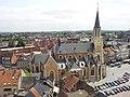 Sint-Truiden, abdijcomplex, uitzicht05.jpg