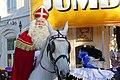 Sinterklaas 2018 Breda P1320838.jpg