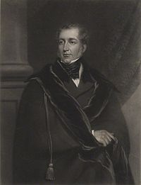 Sir Benjamin Hall, Bt.jpg