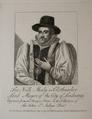 Sir Nicholas Mosley.png