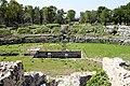 Siracusa, Anfiteatro Romano - panoramio (1).jpg