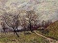 Sisley - Between-Veneux-And-By-December-Morning.jpg