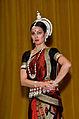 Sitara Thobani Odissi classical dance mudra India (10).jpg