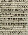 Six sonates pour la harpe avec accompagnement d'un violon ou flûte obligée, tres faciles a éxécuter, elles peuvent aussi se jouer seules d'autant qu'elles contiennent beaucoup de petits airs (1795) (14596779788).jpg