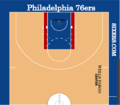Sixers Wells fargo center.png