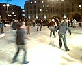 Skating (91544034).jpg