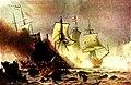 Skeppet Svärdet by Christian Mølsted.jpg