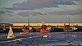 Skerries Harbour - panoramio.jpg