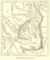Sketch Chart of Abyssinia.png