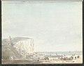Sketchbook of a Journey to the Château d'Eu MET DP166488.jpg