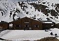 Skizentrum Kitzsteinhorn in 2011 (2).JPG