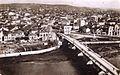 Skopje, razglednica, 1930ti godini.jpg