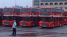 Skopje Double deckers (cropped).jpg