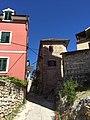 Skradin, Croatia - panoramio (50).jpg
