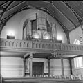 Skutskärs kyrka (Johanneskyrkan) - KMB - 16000200129787.jpg