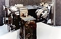 Skylab Ultraviolet X-Ray Solar Photography hardware (7026008).jpg