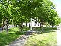 Slatersville Common Rhode Island.JPG