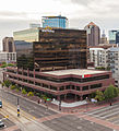 Slc city center i building.jpg