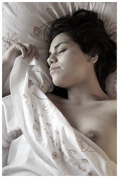 Sleeping Insueno.jpg