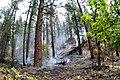 Slide Fire 05.25.14 (10) (14253564046).jpg