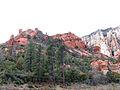 Slide Rock State Park 05.jpg