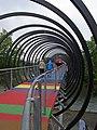 Slinky Springs to Fame - Eröffnung100011.jpg
