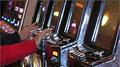 Slot machine ggggggg.png