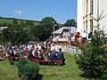 Slovakia Olsov 61.JPG