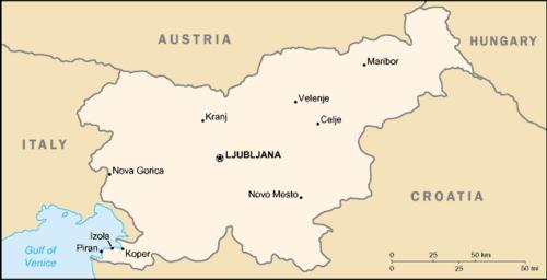 szlovénia térkép Sablon:Szlovénia térkép – Wikipédia szlovénia térkép