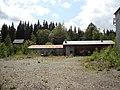 Smältarmossgruvan 06.jpg