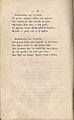 Småplock på vers 0022.jpg