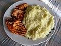 Smažený losos a bramborová kaše (2).jpg