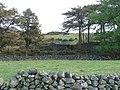 Small barn near between Ellerbeck Bridge and Birkerthwaite - geograph.org.uk - 66059.jpg