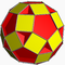 Small rhombidodecahedron.png