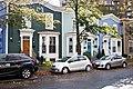 Smith Street Houses 3.jpg