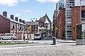 Smithfield Market Area Of Dublin - panoramio (7).jpg