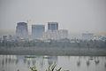 Smoggy Skyline - Kolkata 2016-06-14 4138.JPG