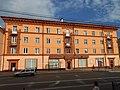 Smolensk, Bolshaya Sovetskaya street 39 - 1.jpg