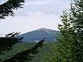 Sněžka (od východu) - panoramio.jpg